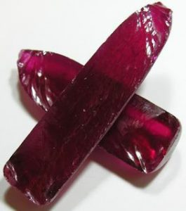 ruby_corundum_-_synthetic_gem_rough
