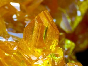 orpiment33697h