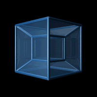 Glass_tesseract_animation