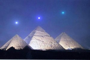 pyramids-and-orions-belt